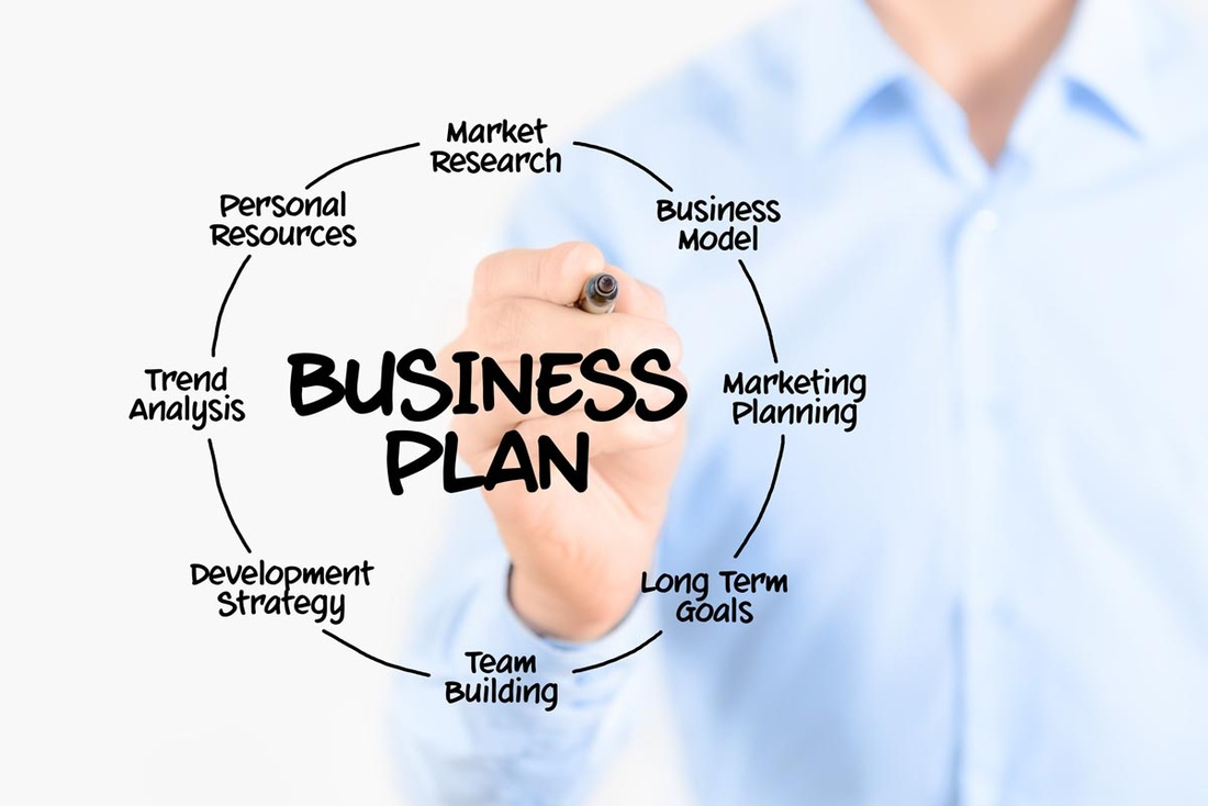 academic business plan In order to facilitate the design of an academic program or support facility as well as to determine its feasibility, benefit, cost, and ongoing viability, it is essential that a business plan be developed as early as possible in the development process.