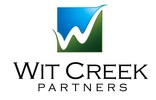 Wit Creek Partners